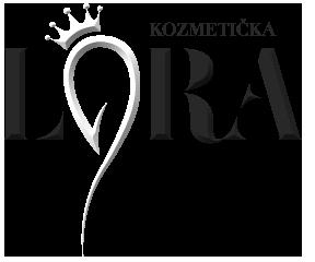 lora-logo-white